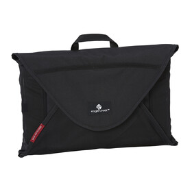 Eagle Creek Pack-It Garment Folder bagage ordening small zwart